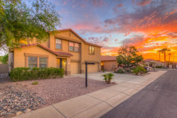 Photo of 10527 W Villa Hermosa --, Peoria, AZ 85383 (MLS # 5821598)
