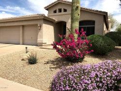 Photo of 29609 N 48th Street, Cave Creek, AZ 85331 (MLS # 5821619)