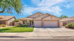 Photo of 853 N John Way, Chandler, AZ 85225 (MLS # 5821620)