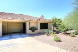 Photo of 14427 N Sherwood Drive, Unit B, Fountain Hills, AZ 85268 (MLS # 5821622)
