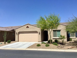 Photo of 4846 W Gulch Drive, Eloy, AZ 85131 (MLS # 5821628)