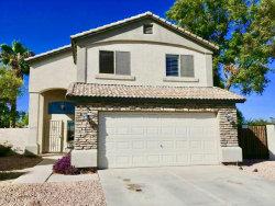 Photo of 16237 N 161st Drive, Surprise, AZ 85374 (MLS # 5821639)