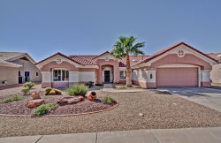 Photo of 15245 W Colt Lane, Sun City West, AZ 85375 (MLS # 5821640)