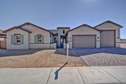 Photo of 31529 N 41st Place, Cave Creek, AZ 85331 (MLS # 5821642)