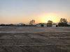 Photo of 3820 N 191st Avenue, Litchfield Park, AZ 85340 (MLS # 5821644)