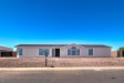 Photo of 41262 N Desert Thistle Trail, San Tan Valley, AZ 85140 (MLS # 5821653)