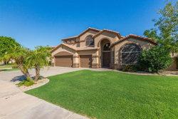 Photo of 302 E Elgin Street, Gilbert, AZ 85295 (MLS # 5821668)