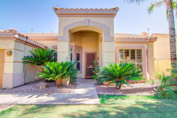 Photo of 1291 W Chilton Avenue, Gilbert, AZ 85233 (MLS # 5821686)