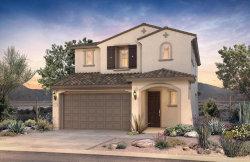 Photo of 9527 E Thornbush Avenue, Mesa, AZ 85212 (MLS # 5821695)