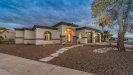 Photo of 2433 N Ashton Place, Mesa, AZ 85215 (MLS # 5821716)