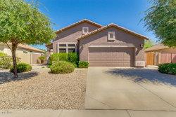 Photo of 2305 S Labelle --, Mesa, AZ 85209 (MLS # 5821718)
