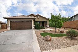 Photo of 8217 S 51st Drive, Laveen, AZ 85339 (MLS # 5821721)