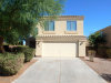 Photo of 42796 W Blazen Trail, Maricopa, AZ 85138 (MLS # 5821725)