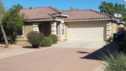 Photo of 6122 S Bell Place, Chandler, AZ 85249 (MLS # 5821729)