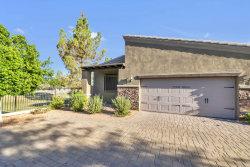 Photo of 6202 E Mckellips Road, Unit 73, Mesa, AZ 85215 (MLS # 5821743)