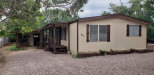 Photo of 617 W Colt Circle, Payson, AZ 85541 (MLS # 5821749)