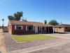 Photo of 616 E Manor Drive, Casa Grande, AZ 85122 (MLS # 5821750)