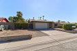 Photo of 9829 N 48th Drive, Glendale, AZ 85302 (MLS # 5821754)