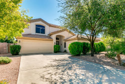 Photo of 3313 E Inverness Avenue, Mesa, AZ 85204 (MLS # 5821761)