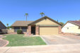Photo of 1530 W Loughlin Drive, Chandler, AZ 85224 (MLS # 5821769)