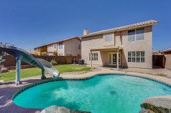 Photo of 8953 W Marconi Avenue, Peoria, AZ 85382 (MLS # 5821774)