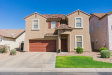 Photo of 4780 E Meadow Lark Way, San Tan Valley, AZ 85140 (MLS # 5821778)