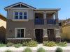 Photo of 3945 E Perkinsville Street, Gilbert, AZ 85295 (MLS # 5821787)