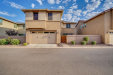 Photo of 3674 E Angstead Court, Gilbert, AZ 85296 (MLS # 5821802)