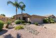 Photo of 2135 E Indian Wells Drive, Chandler, AZ 85249 (MLS # 5821808)