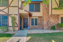 Photo of 7977 W Wacker Road, Unit 201, Peoria, AZ 85381 (MLS # 5821817)