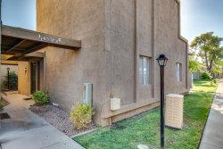 Photo of 8558 E Indian School Road, Unit H, Scottsdale, AZ 85251 (MLS # 5821826)