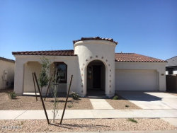 Photo of 22771 E Via Del Palo --, Queen Creek, AZ 85142 (MLS # 5821828)