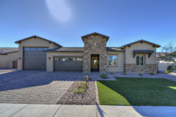 Photo of 9227 W Los Gatos Drive, Peoria, AZ 85383 (MLS # 5821831)
