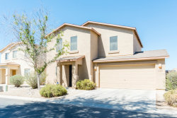 Photo of 2388 E Meadow Chase Drive, Queen Creek, AZ 85140 (MLS # 5821846)