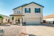 Photo of 2619 W Jasper Avenue, Apache Junction, AZ 85120 (MLS # 5821855)