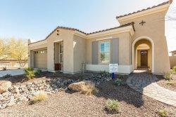 Photo of 14386 S 178th Drive, Goodyear, AZ 85338 (MLS # 5821857)