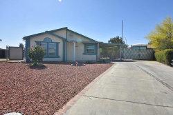 Photo of 7251 E Balmoral Avenue, Mesa, AZ 85208 (MLS # 5821859)