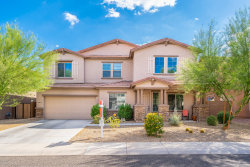 Photo of 18637 W Turquoise Avenue, Waddell, AZ 85355 (MLS # 5821862)