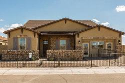 Photo of 14362 S 178th Drive, Goodyear, AZ 85338 (MLS # 5821871)