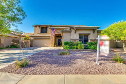 Photo of 4662 E Firestone Drive, Chandler, AZ 85249 (MLS # 5821875)