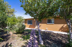 Photo of 206 E Lee Street, Casa Grande, AZ 85122 (MLS # 5821884)