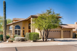 Photo of 10776 S Coolwater Drive, Goodyear, AZ 85338 (MLS # 5821897)