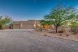 Photo of 43827 N 20th Street, New River, AZ 85087 (MLS # 5821912)