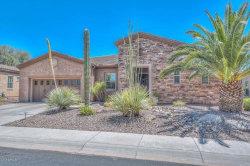 Photo of 28583 N 123rd Lane, Peoria, AZ 85383 (MLS # 5821921)