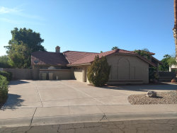 Photo of 6071 W Lone Cactus Drive, Glendale, AZ 85308 (MLS # 5821923)
