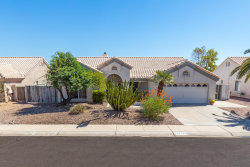 Photo of 24219 N 41st Avenue, Glendale, AZ 85310 (MLS # 5821930)