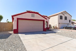 Photo of 7337 W Lamar Road, Glendale, AZ 85303 (MLS # 5821932)