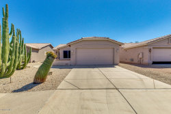 Photo of 1375 E Runaway Bay Drive, Chandler, AZ 85249 (MLS # 5821934)