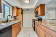 Photo of 850 S River Drive, Unit 1049, Tempe, AZ 85281 (MLS # 5821943)