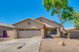 Photo of 310 S 119 Drive, Avondale, AZ 85323 (MLS # 5821954)